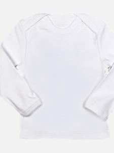 Sexy Shakespeare T-Shirt