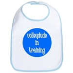 VolleyDude/Chick in Training Bib