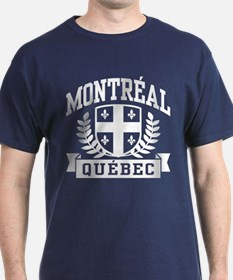 french canadian t shirts shirts tees custom french