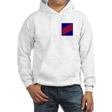Coast Guard Fireman Sweatshirt 1