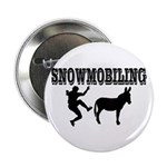 Snowmobiling Kicks Donkey 2.25