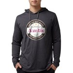 MUSKRATS04 T-Shirt