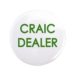 Craic Dealer Irish Humor 3.5