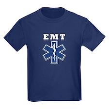 EMT T