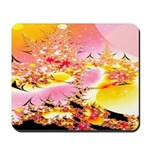 Morontia Shores Mousepad