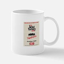 WTB-HTR ReunionTshirt02 Mugs