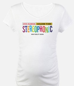 Stereophonic Shirt