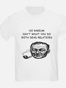 chemistry physics joke T-Shirt