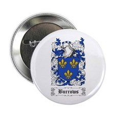 "Burrows 2.25"" Button"