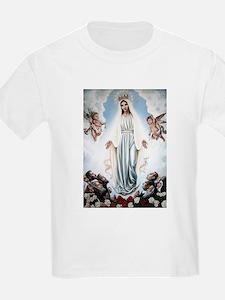 Queen of Croatia T-Shirt