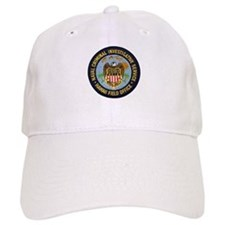 NCIS Hawaii Baseball Cap