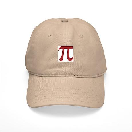 Pi Cap