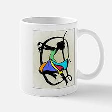 wind Dance Mug