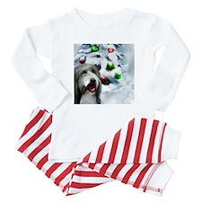 CRAZYFISH shut up T-Shirt