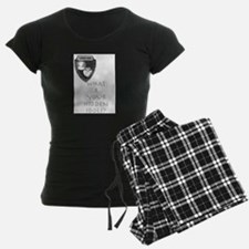 Idols Pajamas