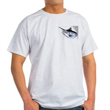 Swordfish Shirt