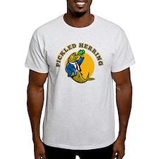Pickled Herring T-Shirt