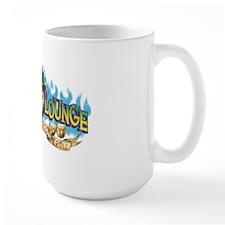 Voodoo Lounge Mug