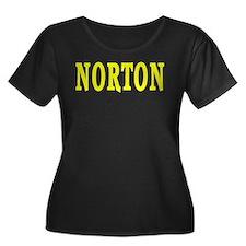 CLASSIC NORTON T