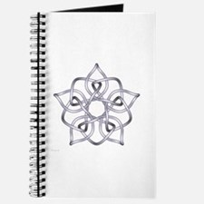 Silver Pentagram Journal