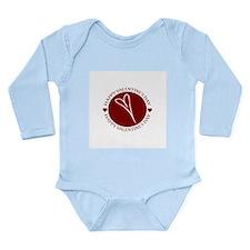 Valentine's Day No. 12 Onesie Romper Suit