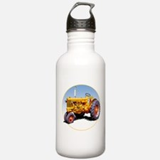The Heartland Classic M-M UB Water Bottle 1.0 Stai
