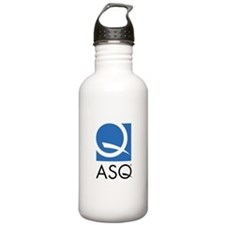 Cool Logo Water Bottle