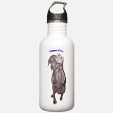 Cute Freshness Water Bottle