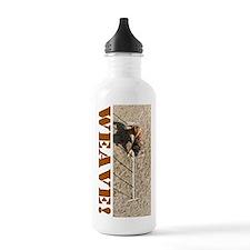 Agility Water Bottle