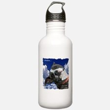 I Dream Water Bottle