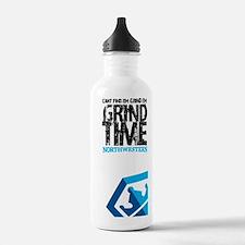 F/V Northwestern Water Bottle