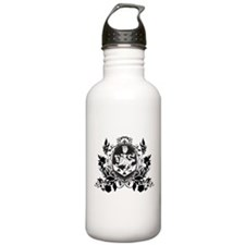 Cullen Crest 7 Water Bottle
