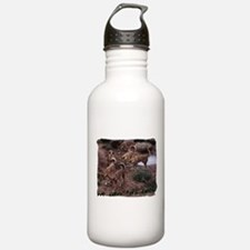 can has baby Water Bottle