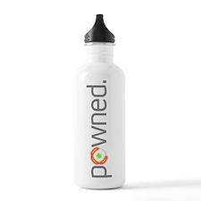 Powned Water Bottle
