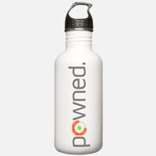 Powned Water Bottle