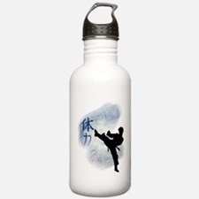 Power Kick 2 Water Bottle