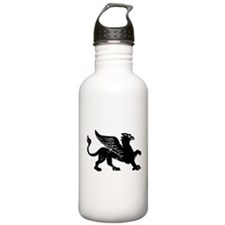 Gryphon Water Bottle