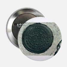 NOLA water meter Button