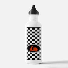 NEW! Water Bottles Water Bottle