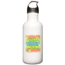 NEW! Water Bottles Water Bottle