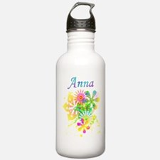 Anna Water Bottle