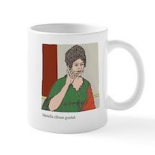 Metella Mug
