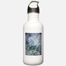 Unique Fantasy science fiction Water Bottle