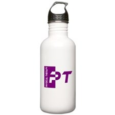 PT Water Bottle