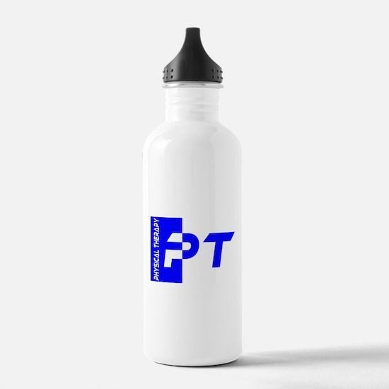 PT Water Bottle