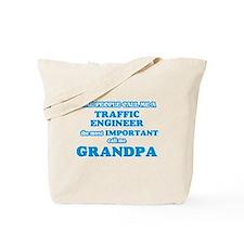 Hockey grandma Journal