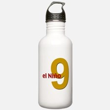 Spain - Torres Water Bottle