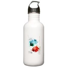 GRSF Water Bottle