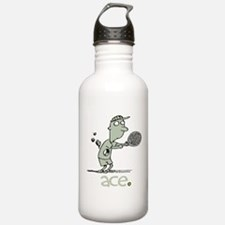 Groundies - Ace Sports Water Bottle