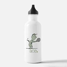 Groundies - Ace Water Bottle